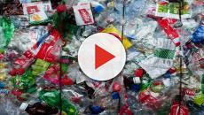La estrategia de plástico de la UE