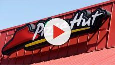 Pizza Hut succeeds Papa John's as new NFL sponsor