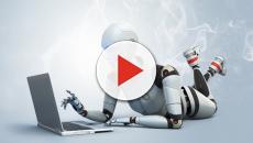 La inteligencia artificial creará 10 millones de empleos para 2020