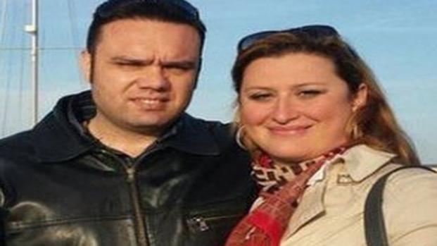 Cisterna di Latina: carabiniere spara a moglie e figlie e poi si toglie la vita
