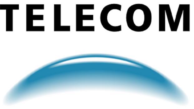 Telecom non trova accordo esuberi con i sindacati