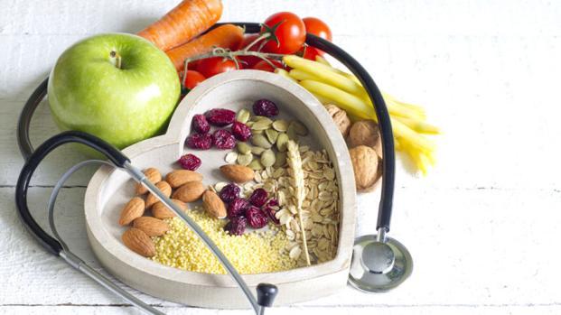 Alimentos que pueden dañar tu corazón