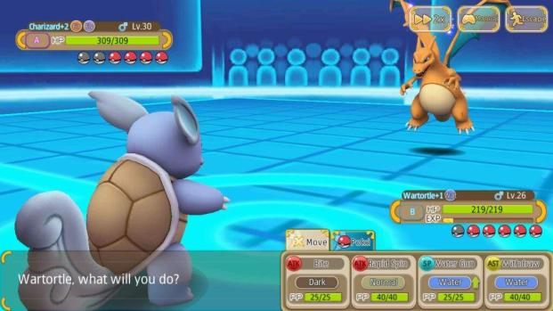 Conoce la terminología que se maneja dentro del competitivo de pokemon