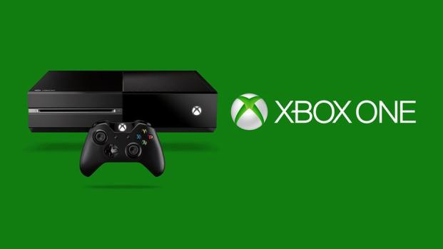 Phil Spencer talks toxic gaming environments and early Xbox One failures