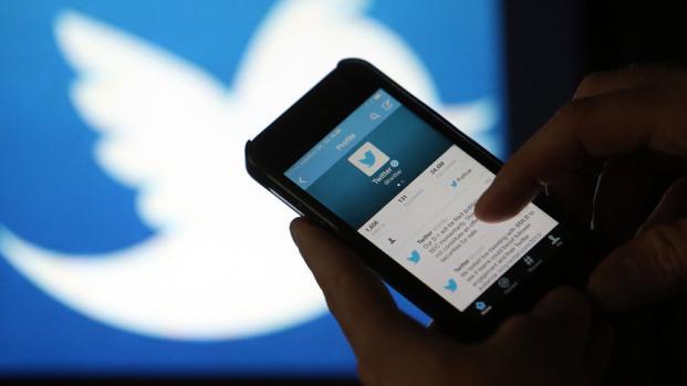 ¿Twitter en el ojo del huracán?