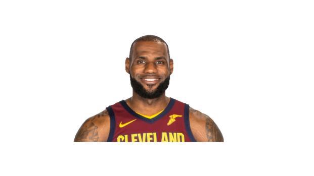 Video- Basket NBA: James LeBron verso i Philadelphia 76ers?