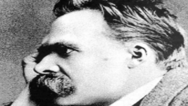 Le straordinarie 3 intuizioni di Nietzsche