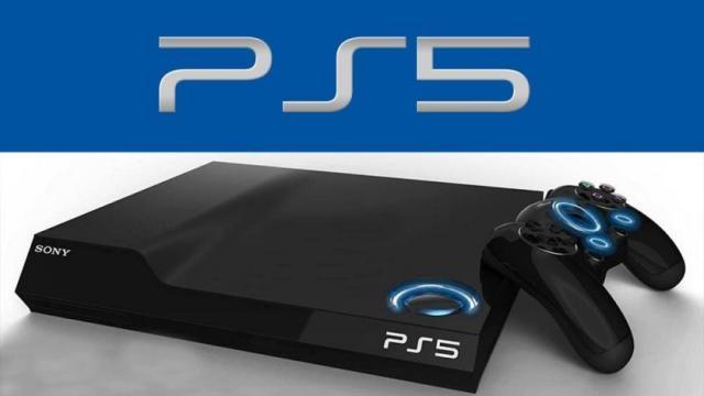 La fecha de lanzamiento de PS5