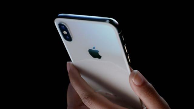 ¿Por qué el iPhone pierde la carrera en Asia?
