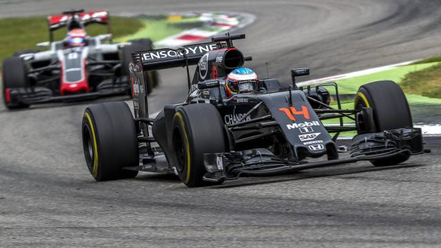 Toto Wolff defiende poner los intereses de Mercedes por delante de la F1