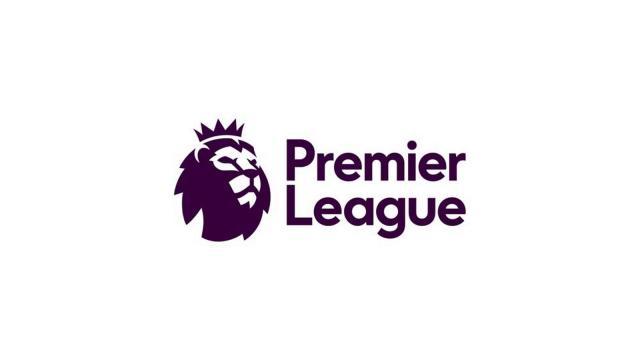 Liverpool Indetenible golea al West Ham United
