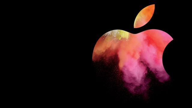 Apple confirma que está usando servidores de Google para alojar datos de iCloud