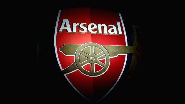 No está en el ADN del Arsenal contener oponentes
