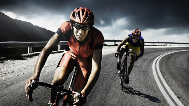 Ciclismo, el equipo de Astaná corre el riesgo de ser eliminado