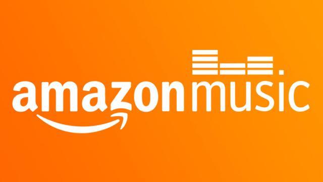 Los clientes expuestos del almacenamiento en la nube de Amazon reciben alertas