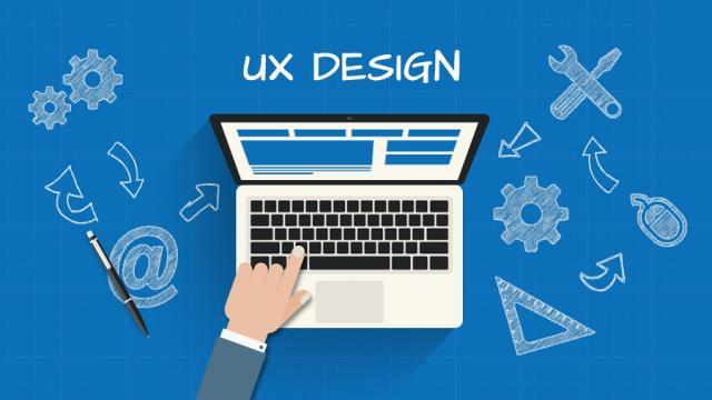UX Design, ¿Por qué la experiencia del usuario se ha vuelto inevitable hoy?