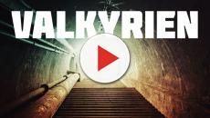 Valkyrien : voici une série époustouflante venue du Nord