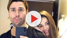 Temptation Island Vip: Luca Onestini e Ivana Mrazova tra le coppie?