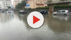 Maltempo, aggiornamenti: strade ed autostrade chiuse - VIDEO