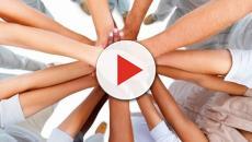 Un valor maravilloso: La cooperación y la ayuda mutua