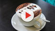 Coffee is good for you, so kickstart your day guilt-free
