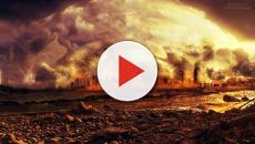 O 'fim do mundo' se aproxima mais uma vez