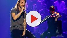 Eurovisión: el favorito portugués acusado por plagio