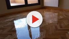Como lucir los muebles y pisos de tu casa brillantes
