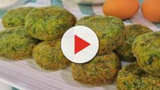 Le polpette agli spinaci: semplici e gustose