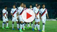 Rumor: Futbolista de Chivas está fuera del equipo por Indisciplina