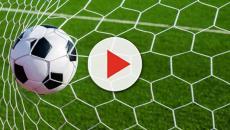 RIpartizione diritti tv Serie A: piccole squadre avvantaggiate