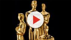 Principales películas que reciben reacciones controvertidas antes del Oscar