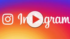 Instagram yourself to increase new followers