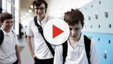 Estudio: Los jóvenes que padecen bullying en las redes desarrollan daño mental