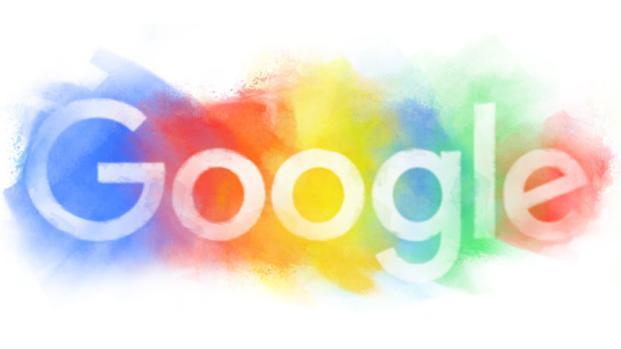 Google defiende el derecho del público, para acceder a la información legal