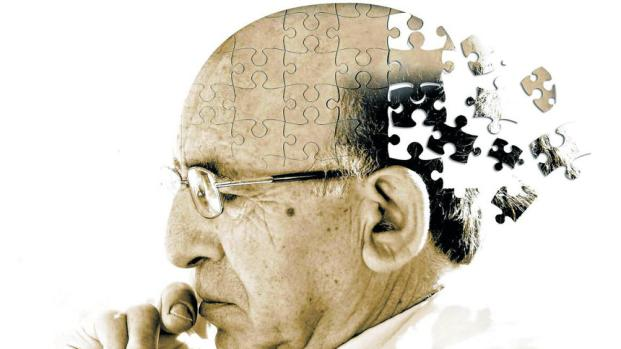 Prevenga el Alzheimer agregando este súper alimento a su dieta
