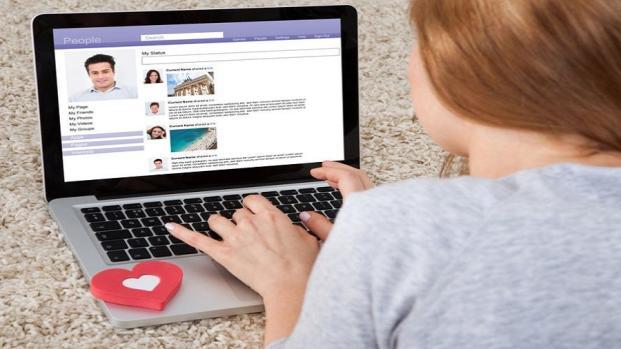 Lo que necesitas saber antes de probar citas en línea