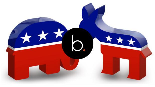 Jim Bridenstine blocked by Democrats