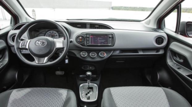Offerte rottamazione di Toyota, Opel e Ford