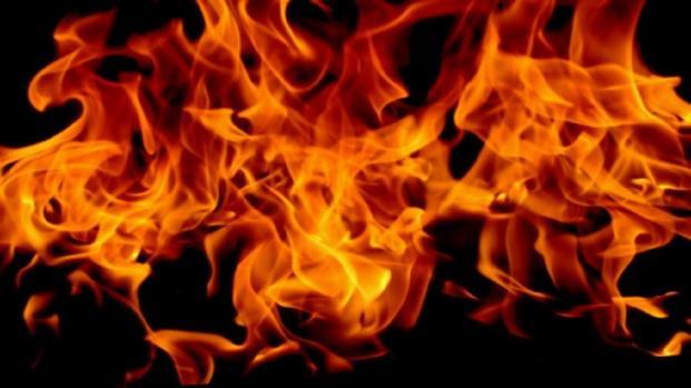 Caso Maria Marin bruciata viva, la corte suprema in consiglio