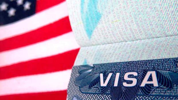 Visado y empleo: cómo y dónde trabajar en Estados Unidos con visa