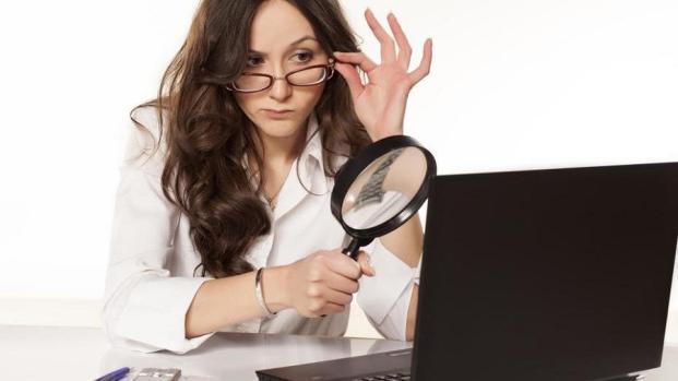 ¿Realmente puedes confiar en las personas que conoces en línea?