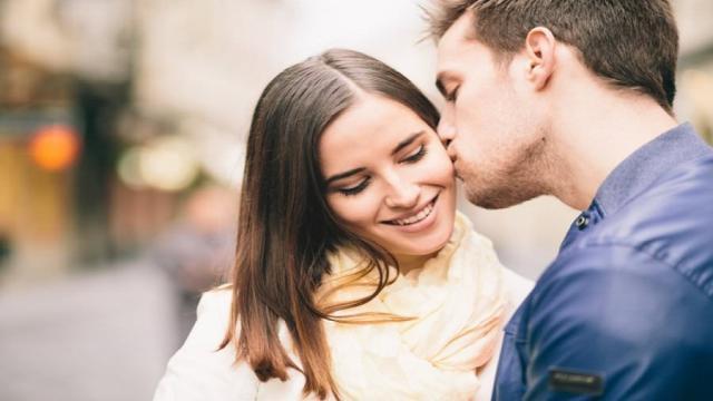 ¿Qué es el amor realmente para las personas?