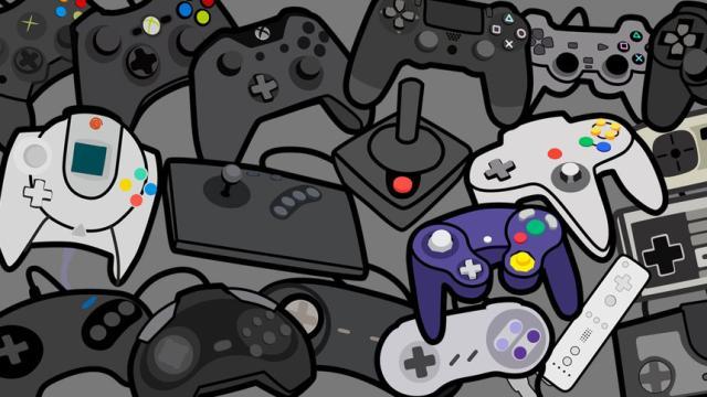 ¿Los videojuegos nos vuelven huraños y antisociales?