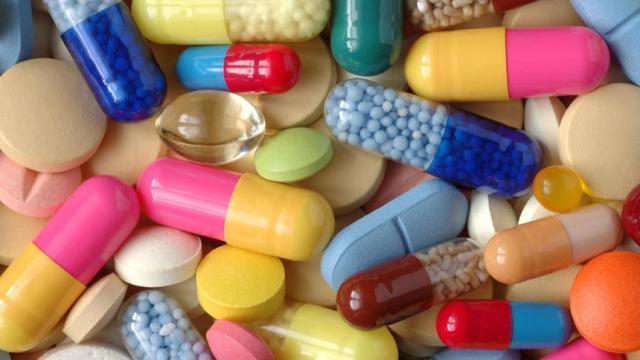 Herramienta 'nombres y vergüenzas' pruebas de drogas ocultas