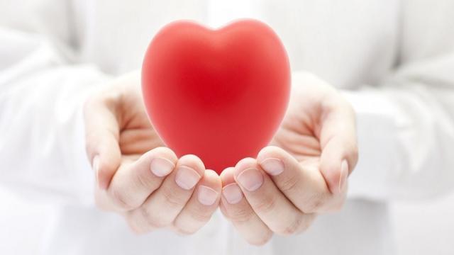 Ve lo que realmente quiere tu corazón