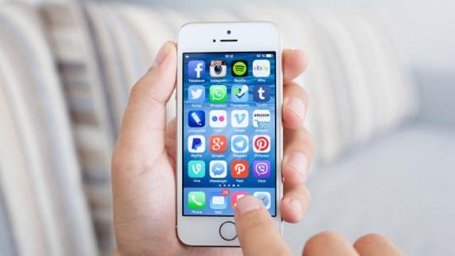Japón: Teléfonos celulares configurados para guiar la ayuda por desastre