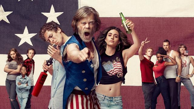 'Shameless' Season 9 spoilers potenciales: ¿Qué sigue para la familia Gallagher?