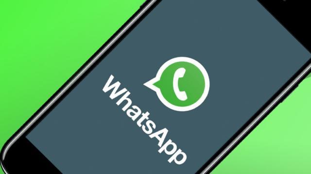 La próxima actualización de WhatsApp podría costarte mucho dinero