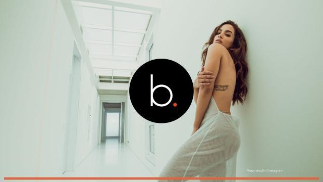 Curiosidades sobre Anitta antes e depois da fama, veja no vídeo